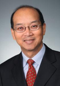 Shun Wong Lam