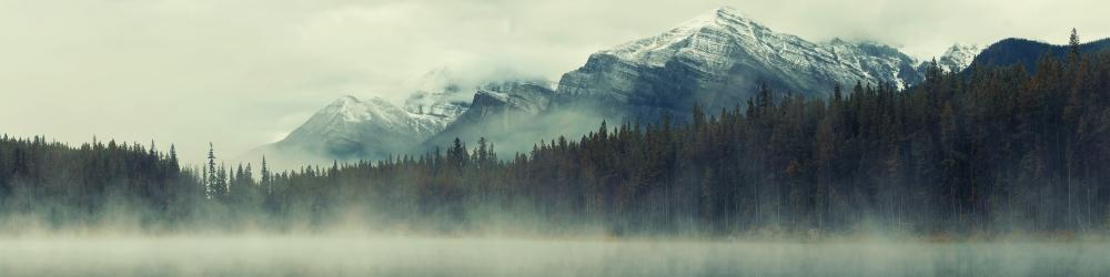 Rocky mountain banner1